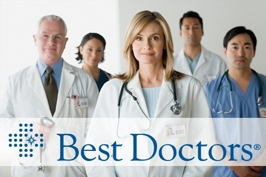 insurance-health