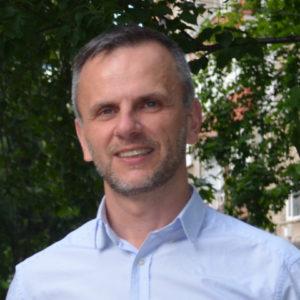 Alexander ARA BROKER Manager