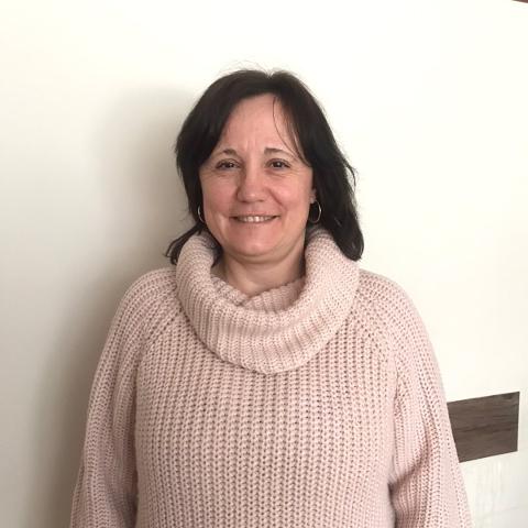 Margarita ARA BROKER expert