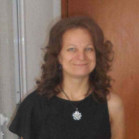 Vladislava ARA BROKER expert